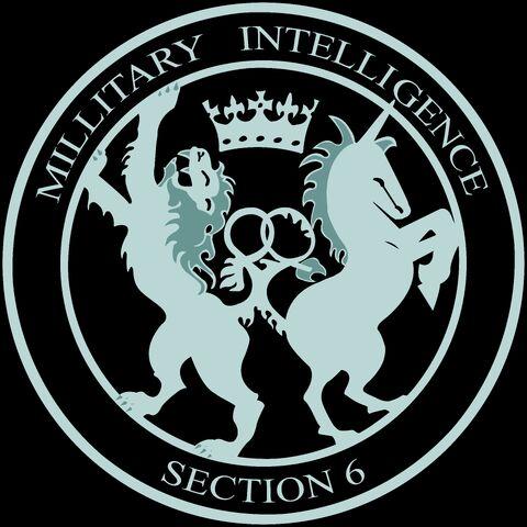 File:MI6 logo.jpg