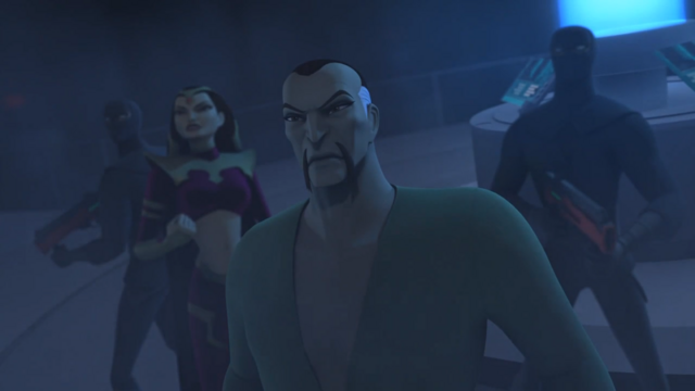 File:Ra's al Ghul League of Assassins.png
