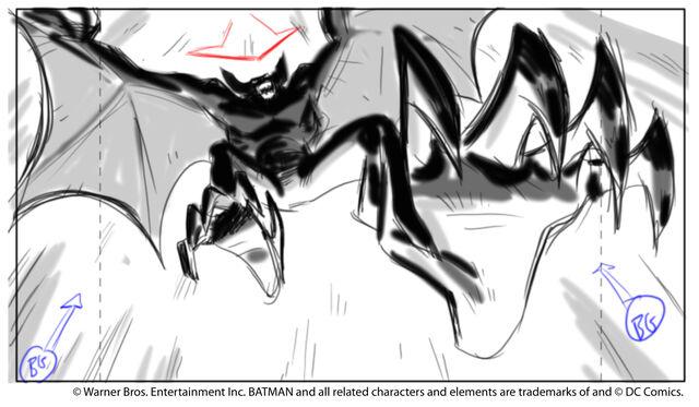 File:Man-Bat 01.jpg