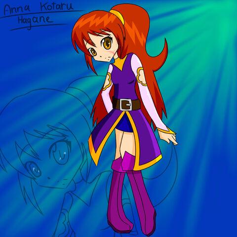 File:Anna in metal Fury.jpg