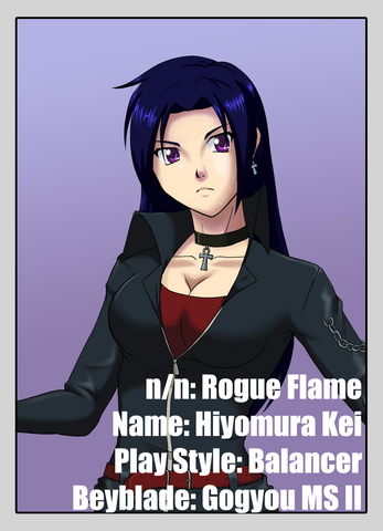 File:Kei blader card.png