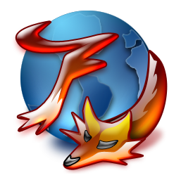 File:Icon-Browser-Firefox-Alt2.png