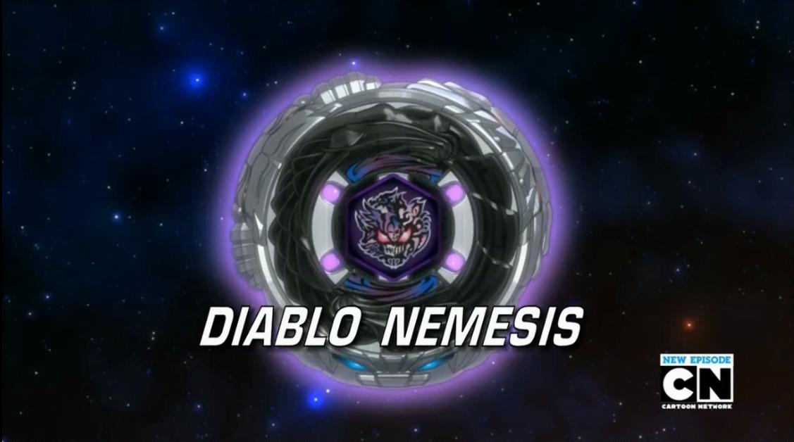 diablo nemesis beast - photo #33