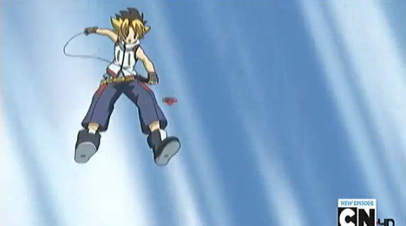 File:Sora throwing Cyber on the air.PNG
