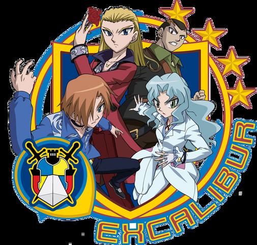 Plik:Team Excalibur.png