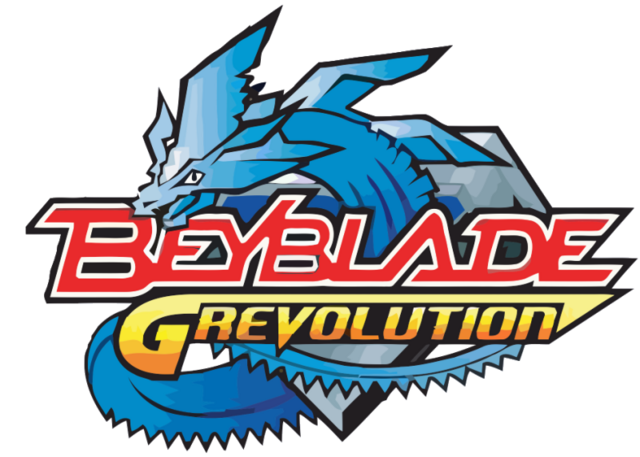 Datei:Beyblade G Revolution.png