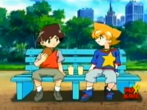 File:Max and Alan 2.PNG