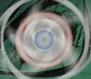 Meteo L Drago Spinning