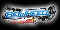 BeyWheelz: Powered by Beyblade
