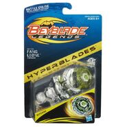 FangLeone130W2DBeybladeLegendsHyperbladesPackaging