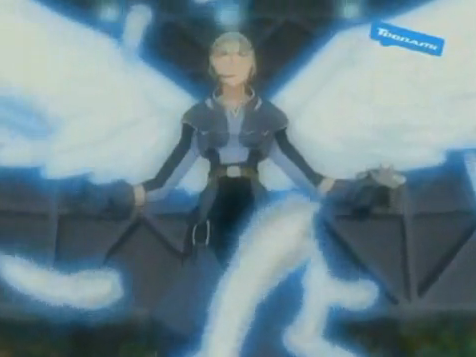 File:Claude Touched by an angel.png