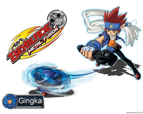 File:Gingka Wallpaper.PNG