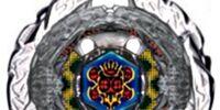 Hell Beelzeb 125XF