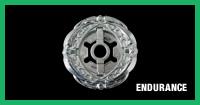 Metalwheel4d flash