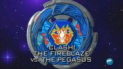 ClashFireblazeVsPegasus