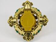 DracielS Gold 0003