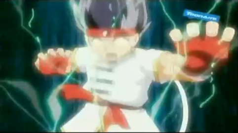 File:Ray unleashing his Power G-REVOLUTION.PNG