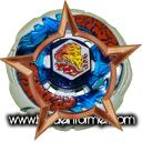 Plik:Badge-picture-2.png