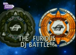 TheFuriousDJBattle
