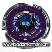 200px-Storm leon.jpg