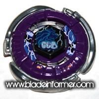 Archivo:200px-Storm leon.jpg