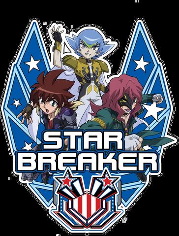 Plik:Team Star Breaker Full.png