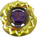 Plik:Badge-love-3.png