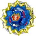 Plik:Badge-love-4.png