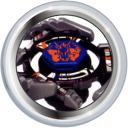 Plik:Badge-picture-4.png