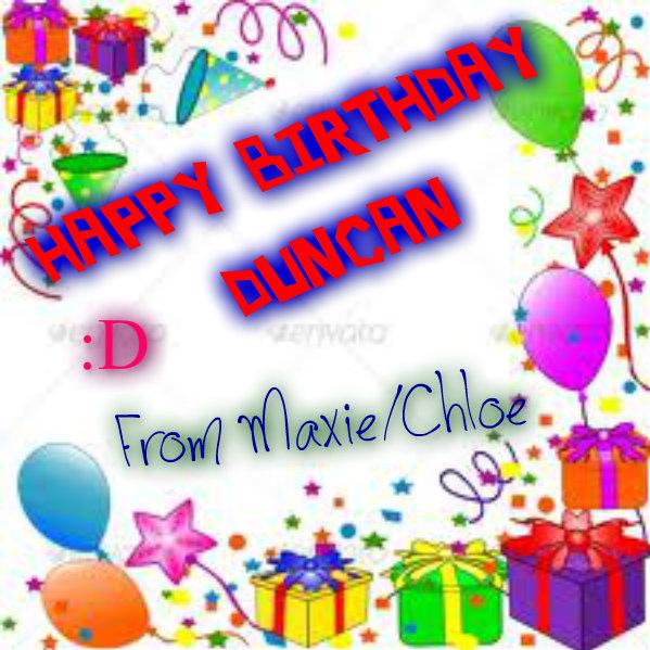 Image - Happy Birthday Duncan! =D.jpg