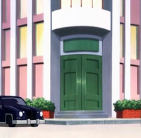 Hotel in London Beyblade.png