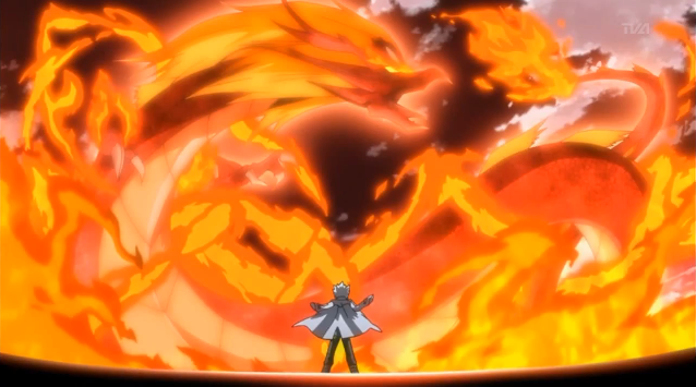 File:RyugaLDragoDestroy3.PNG