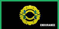 Energy Ring - Sagittario