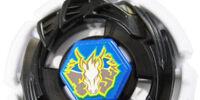 Heat Pegasus DF145WB
