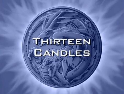 File:ThirteenCandles.jpg