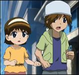 File:BeyBlade Kazuki and Yui.jpg