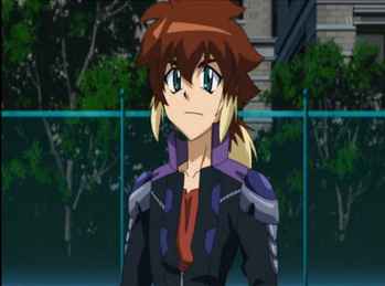 Datei:ZeoAbyss.png