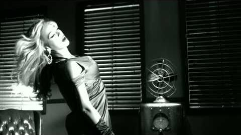 Beyoncé - Dance for You