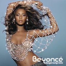 File:File-Dangerously In Love Album(2003).png