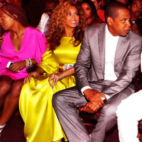 File:Beyjay betawards.jpg