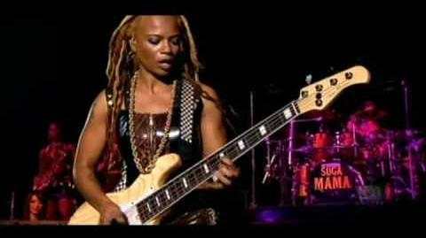 Divinity Roxx Bass Guitar