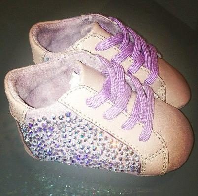 Ruthie Davis Blue Ivy Shoes 2