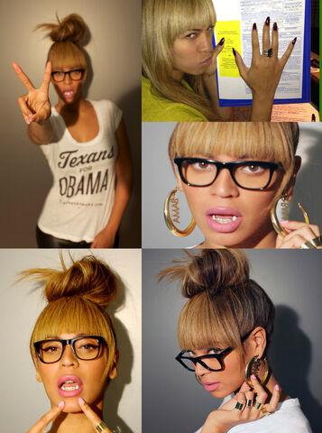 File:Beyonce Obama.jpg