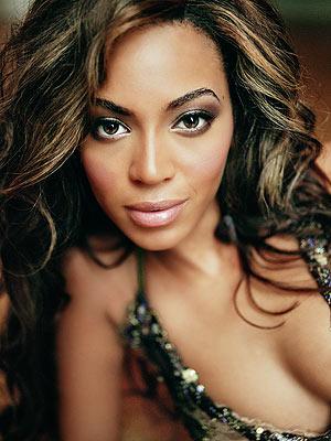 File:Beyonce knowles1 300 400.jpeg
