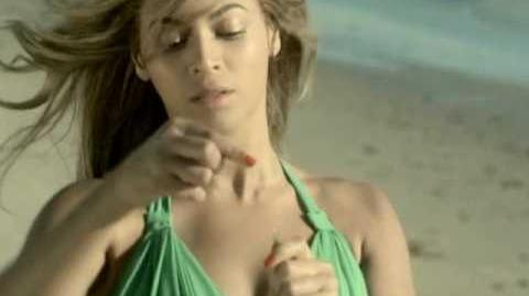 Broken Hearted Girl -Beyonce (Official Music Video HQ HD) (w Lyrics)
