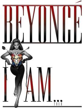 File:Beyonce iamtour.jpg
