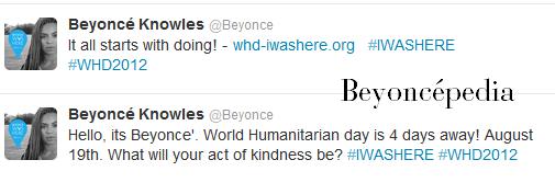 File:Bey tweets.png