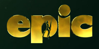 Epic (Movie)