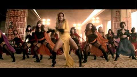 4 Era Music Videos