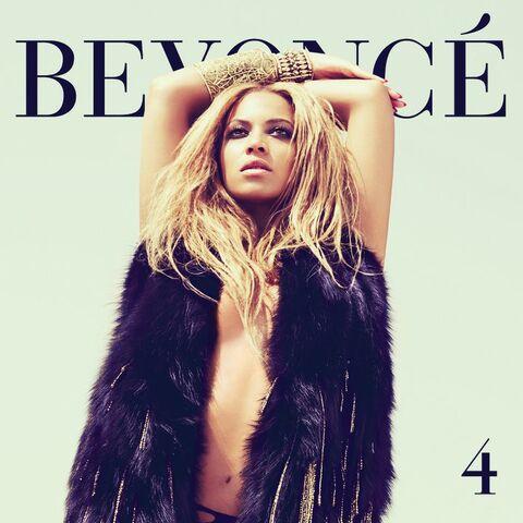 File:Beyonce-4.jpg